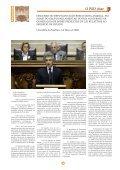 POVO LIVRE28MAIO2008.pmd - Partido Social Democrata - Page 5