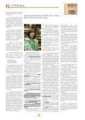 POVO LIVRE28MAIO2008.pmd - Partido Social Democrata - Page 6