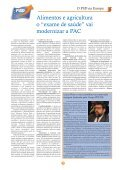 POVO LIVRE28MAIO2008.pmd - Partido Social Democrata - Page 7