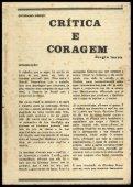 a critica e a coragem arena e mdb (64/70) - cpvsp.org.br - Page 4