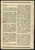 a critica e a coragem arena e mdb (64/70) - cpvsp.org.br - Page 5