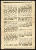 a critica e a coragem arena e mdb (64/70) - cpvsp.org.br - Page 6