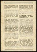 a critica e a coragem arena e mdb (64/70) - cpvsp.org.br - Page 7