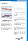 mechanics - Page 5
