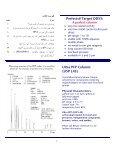 ﭘﯿﮏ ﻫﺎی ﺩﻧﺒﺎﻟﻪ ﺩﺍﺭ - Behan chemical co. - Page 2