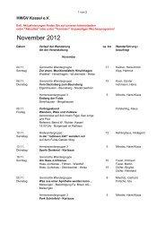 11_November 2012