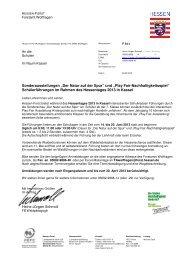 Einladung_Hessentag_2013_Natur auf der Spur