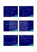 F ..:.. C = O .. - - Page 6