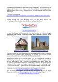 Herrenwandergruppe 1 im Weserbergland - Hessisch ... - Seite 2