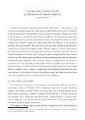 La poikilia della mistificazione - Senecio - Page 3