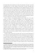 La poikilia della mistificazione - Senecio - Page 5