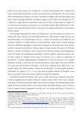 La poikilia della mistificazione - Senecio - Page 6