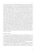 La poikilia della mistificazione - Senecio - Page 7
