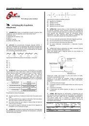QUIMICA ORGANICA 2010.pdf - Webnode