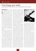 Pietro Maso, io l'ho conosciuto - Ristretti.it - Page 6