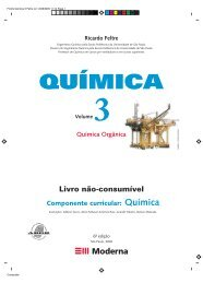 Quimica Feltre - Vol 3.pdf