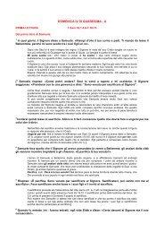 DOMENICA IV DI QUARESIMA A.pdf - don Giuseppe Ferretti