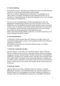 Wanderordnung des HWGV Kassel e.V. ( HWGV ) - Seite 2