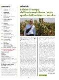 LE OFFERTE - Cooperativa Agricola di Legnaia - Page 3