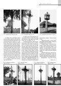 PAVELDO APSAUGA - Page 3