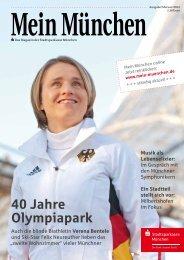 PDF Mein München Ausgabe 3 - heller & partner