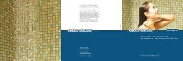 DE (PDF   535 KB) - Wacker Chemie