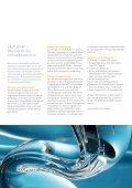 SILPURAN ® - Silicone für die Orthopädietechnik ... - Wacker Chemie - Seite 3