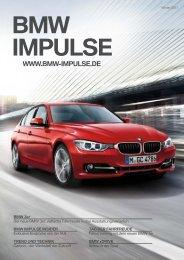 PDF BMW Impulse - heller & partner