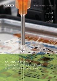 EN (PDF | 1.9 MB) - Wacker Chemie