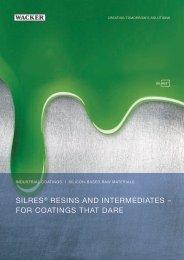 PDF | 2.2 MB - Wacker Chemie