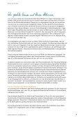 Kurzbericht 2012 - Wacker Chemie - Seite 5