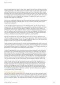Kurzbericht 2012 - Wacker Chemie - Seite 6