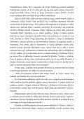 ALBERT EINSTEIN - Islamska zajednica u Hrvatskoj - Page 2
