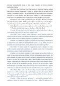 ALBERT EINSTEIN - Islamska zajednica u Hrvatskoj - Page 3