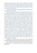 ALBERT EINSTEIN - Islamska zajednica u Hrvatskoj - Page 4