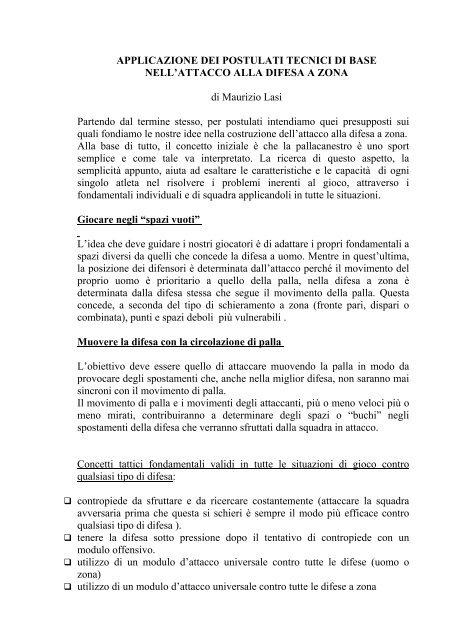 Dating sindacato abbigliamento etichette