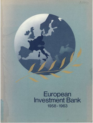 Download (32Mb) - Archive of European Integration