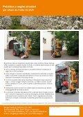 Potatrice a seghe circolari - Ero-Binger.It - Page 2