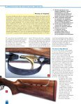 Una pedana per tutti - Marocchi armi - Page 3