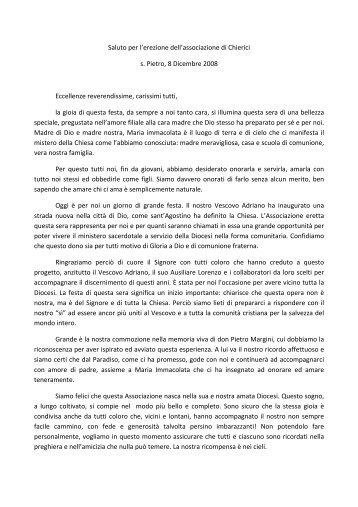 APOSTOLIC EXHORTATION FAMILIARIS CONSORTIO