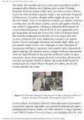 Storia della scienza. Alexander Fleming - Istituto Marco Belli - Page 4