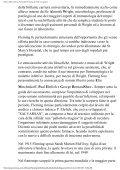 Storia della scienza. Alexander Fleming - Istituto Marco Belli - Page 5