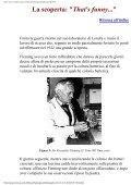 Storia della scienza. Alexander Fleming - Istituto Marco Belli - Page 7