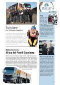 Il MAN TGX! - MAN inmotion - Page 5