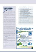 Nasce FINMAG - Finax.it - Page 3