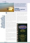 Nasce FINMAG - Finax.it - Page 4