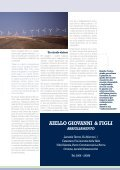 Nasce FINMAG - Finax.it - Page 7