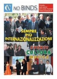 Numero 2 - Convitto Nazionale Vittorio Emanuele II