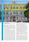 cultura - Confcommercio - Page 4