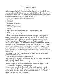 LA CONCIMAZIONE.pdf - Iissmussomeli.it